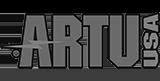 Reiss Hardware Brands