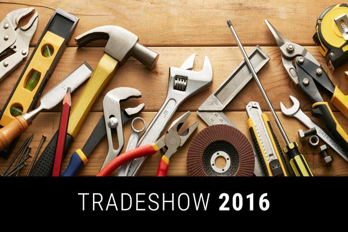12th Annual Manufacturers' Showcase
