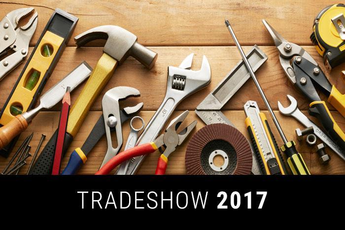13th Annual Manufacturers' Showcase