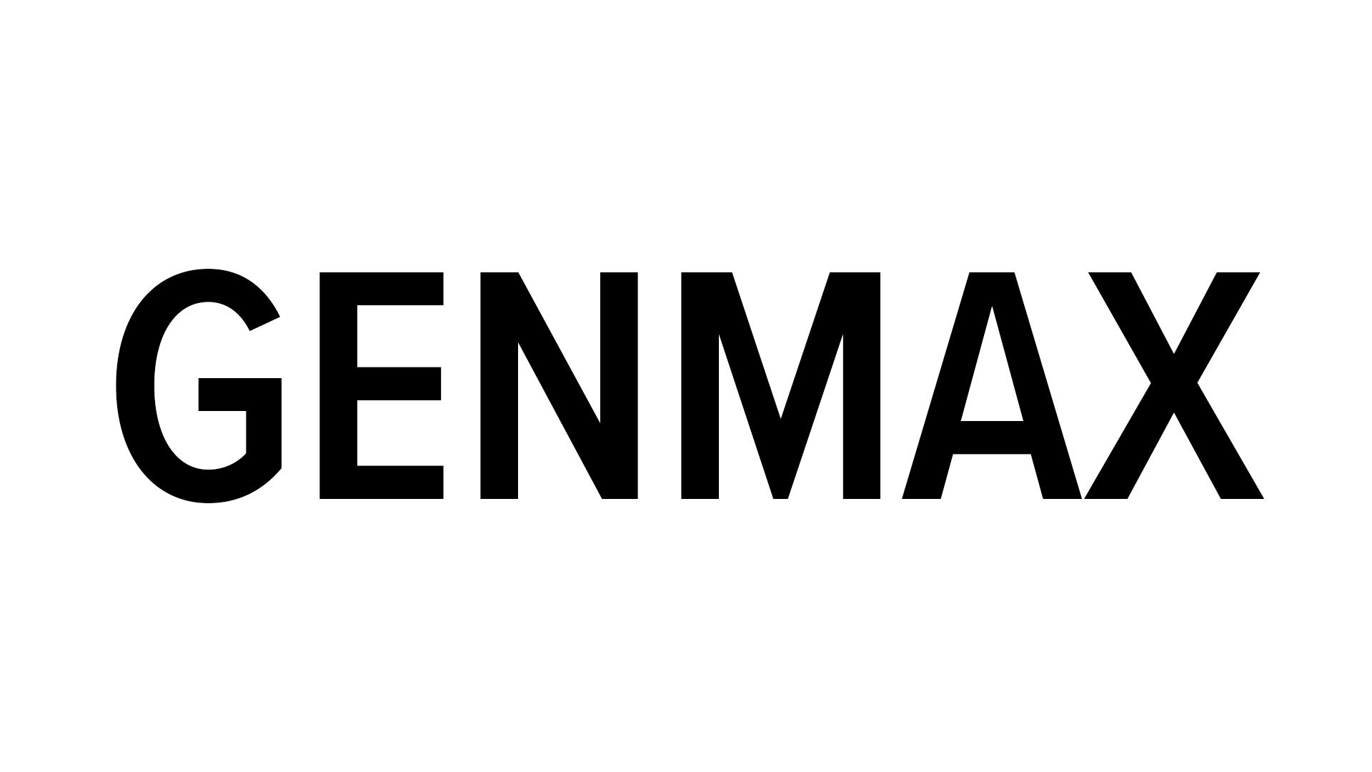 Genmax