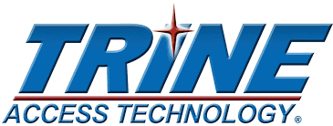 Trine Products