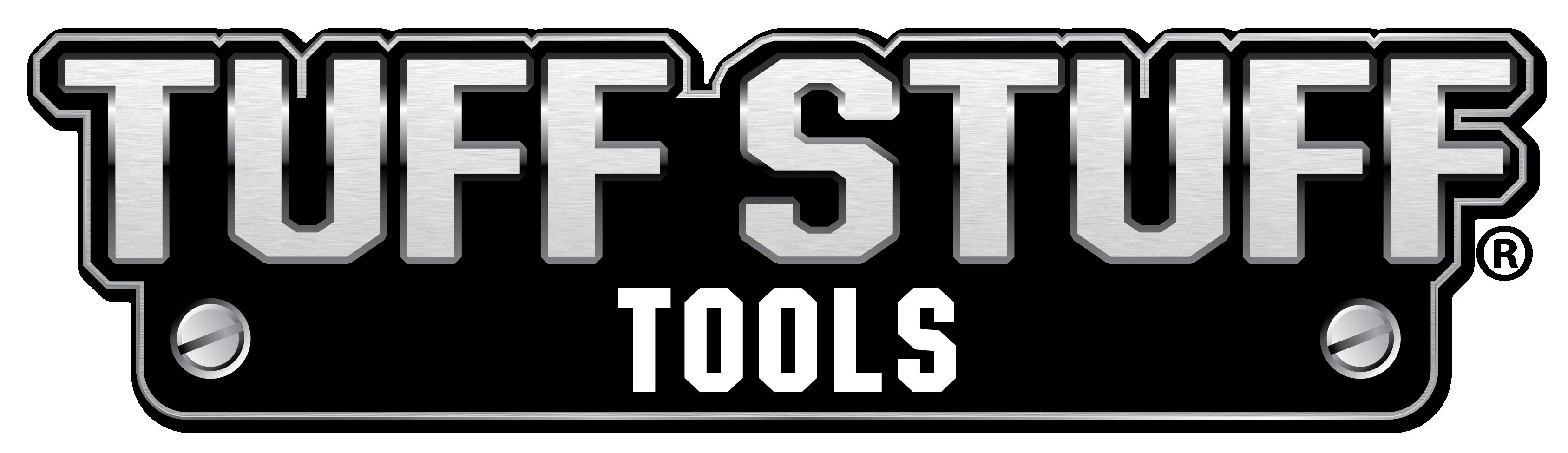 Tuff Stuff Tools