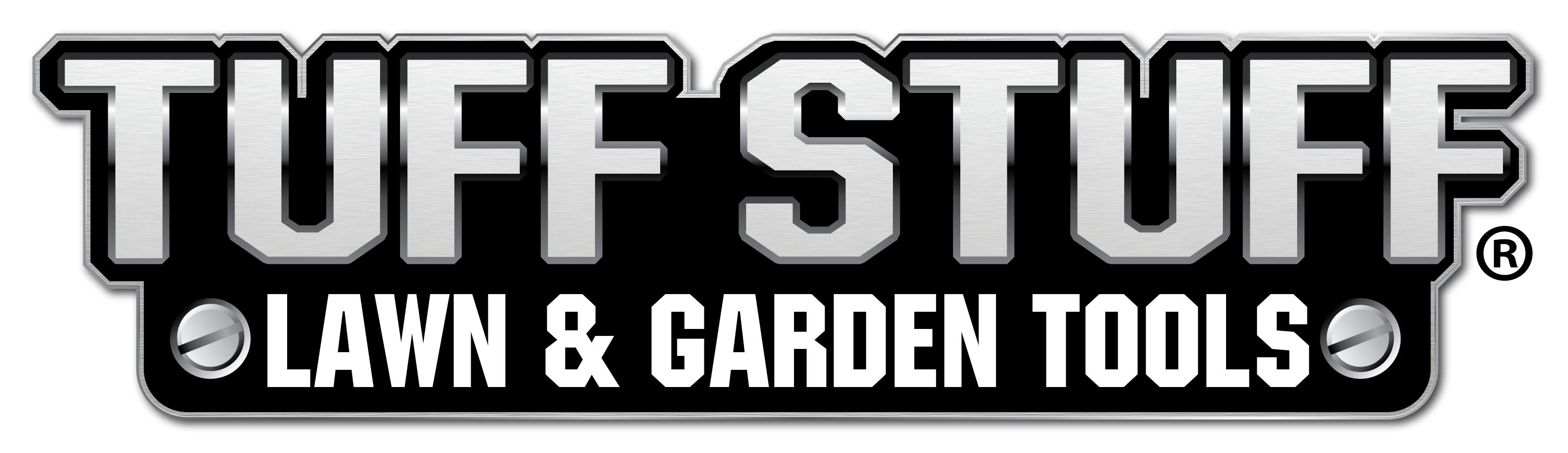 Lawn / Garden & Seasonal Tools