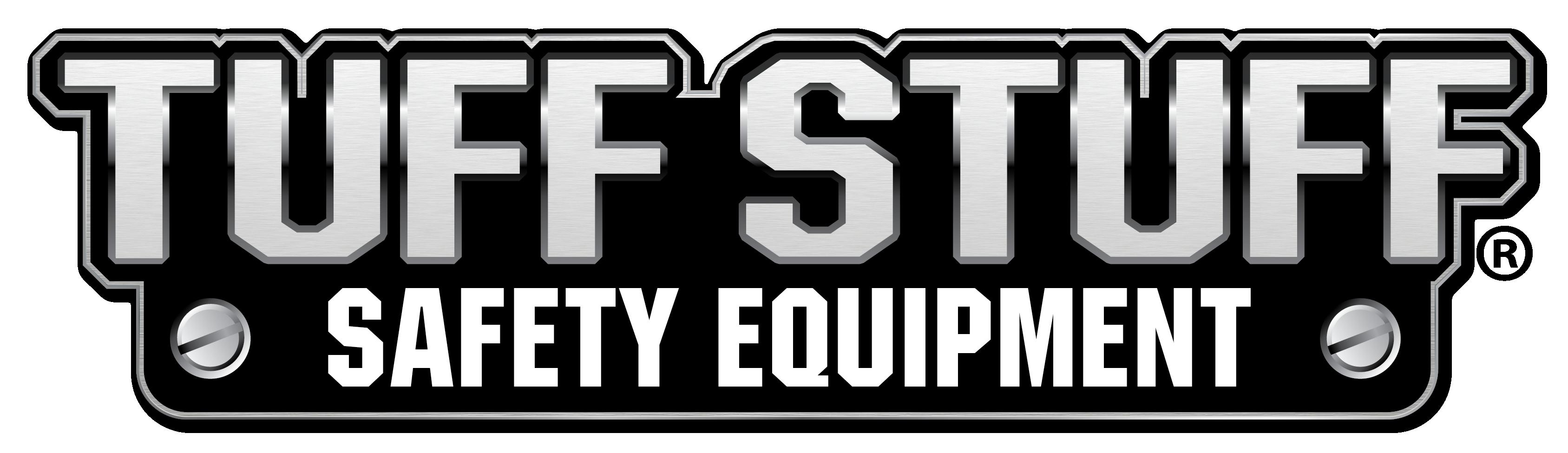 Tuff Stuff Safety Equipment