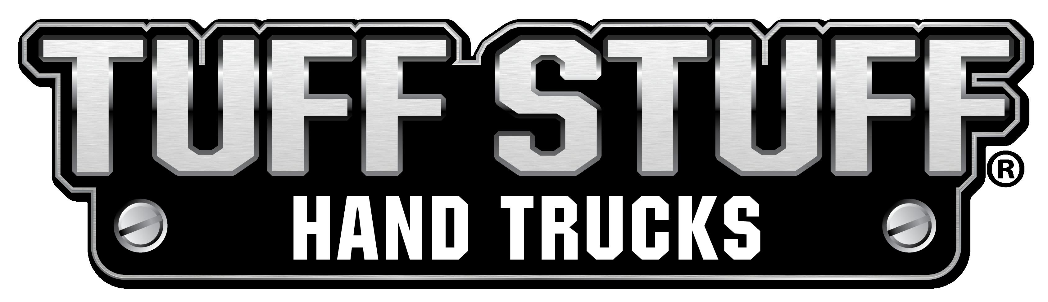 Tuff Stuff Hand Trucks