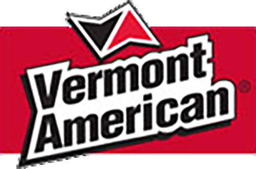 Vermont American