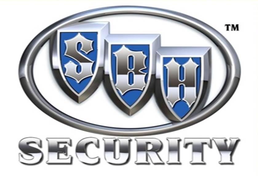SIBIH SECURITY CO.