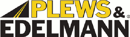 Plews/Lubrimatic