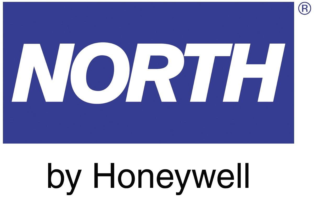 North/Honeywell