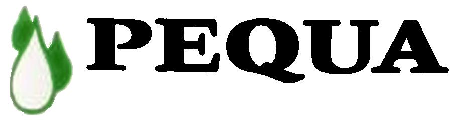 Pequa