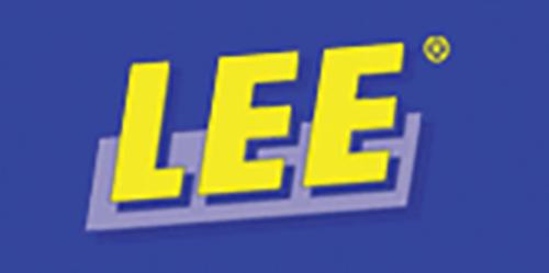 Lee Electric