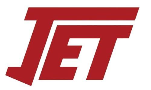 Jet Key
