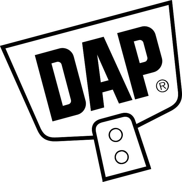 Dap Products