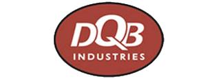 DQB Industries