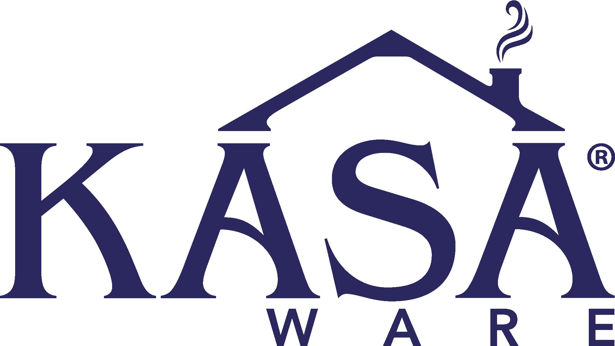 Hardware Resources DBA Kasaware