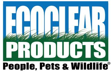 Eco Clear Products