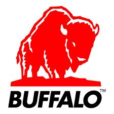 Buffalo Industries