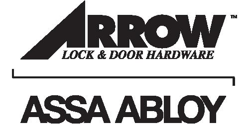 Arrow Lock