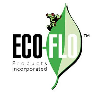 Eco-Flo Products