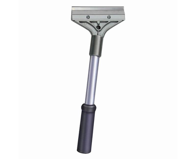 """12"""" Straight Blade Floor Scraper"""