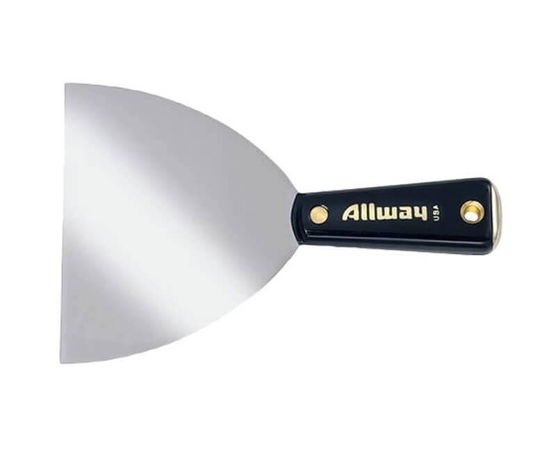 """5"""" Pro X Series Flex Tape Knife"""
