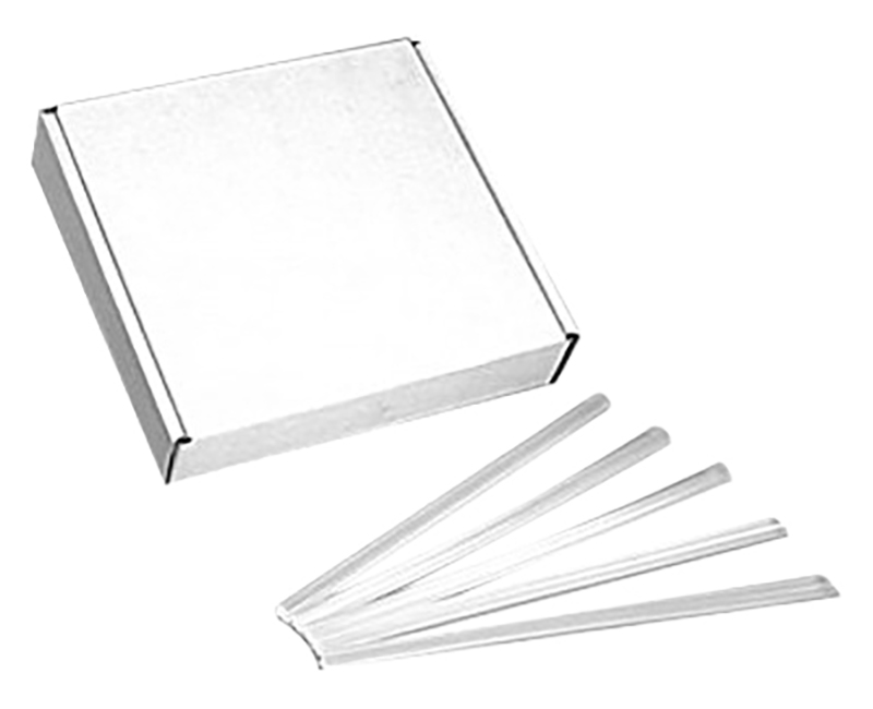 "10"" Glue Stix Bulk - 450 Pieces"