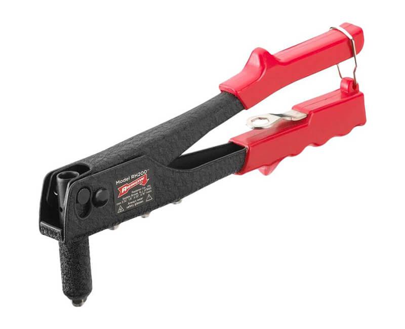 Professional Rivet Tool