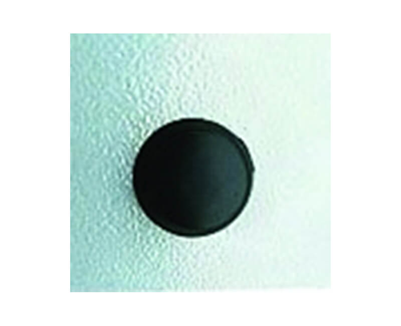 Replacement Button With Tailpiece - Bulk