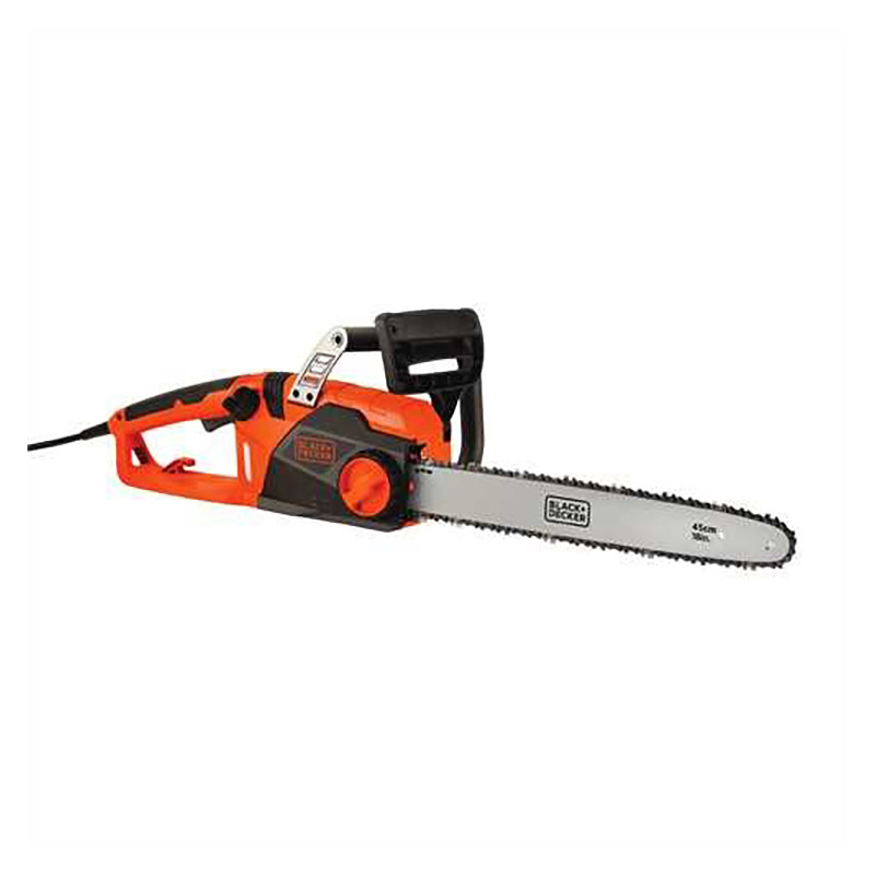 "18"" Chainsaw - 15 AMP"