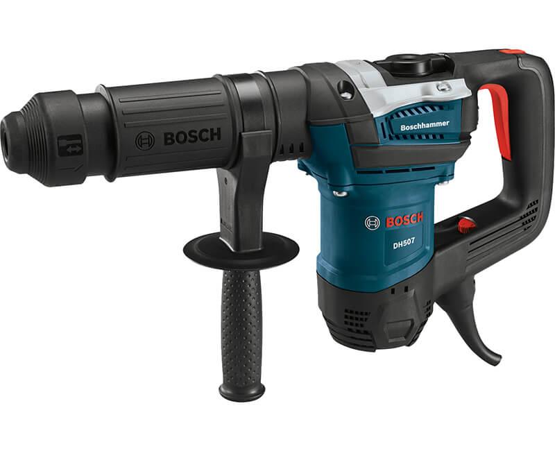 SDS Max Demolition Hammer