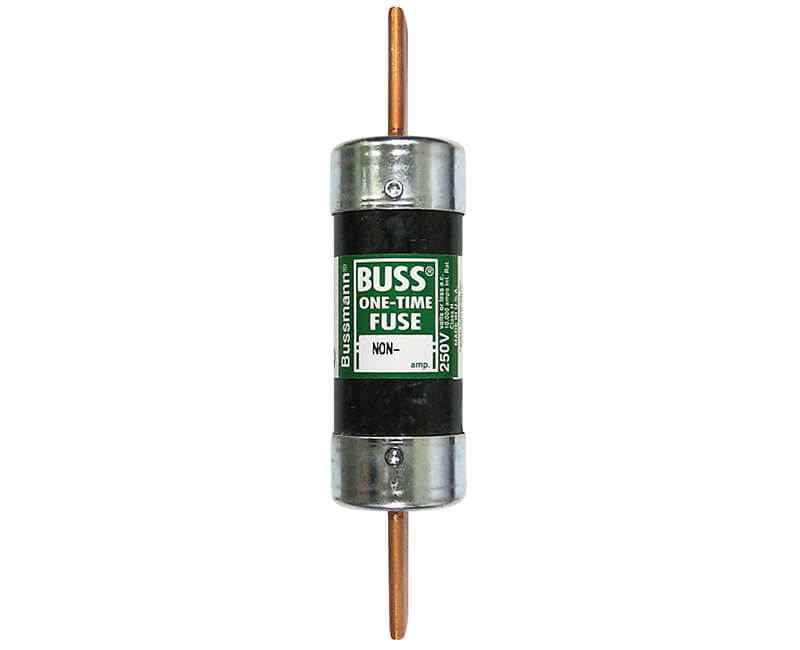 100 AMP Cartridge Fuse - Boxed