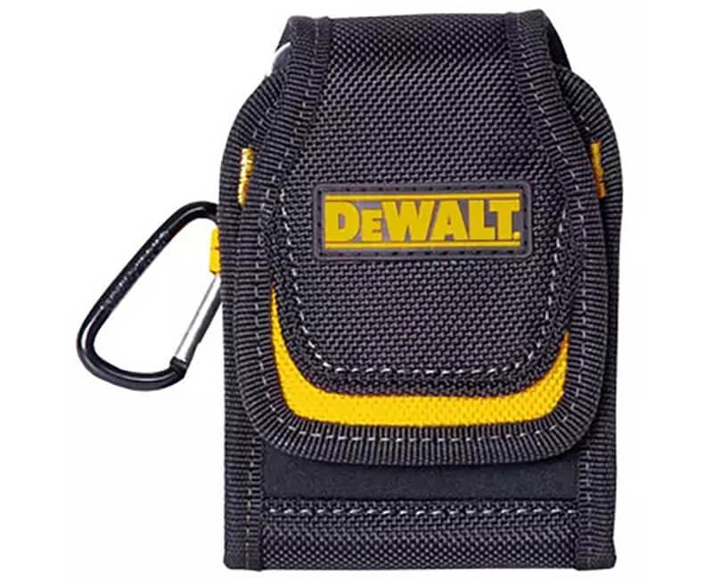 DeWalt Smartphone Holder