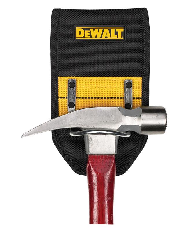 Heavy Duty Hammer Holder