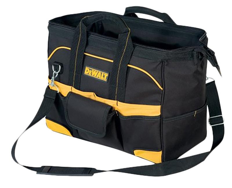 """16"""" Tradesman's Tool Bag"""