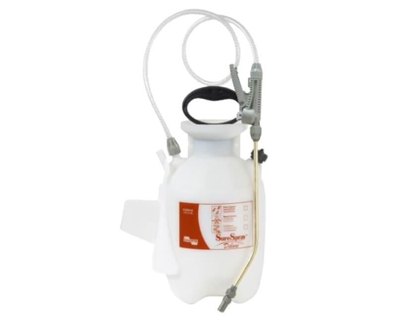 1 GAL. Surespray Deluxe Sprayer