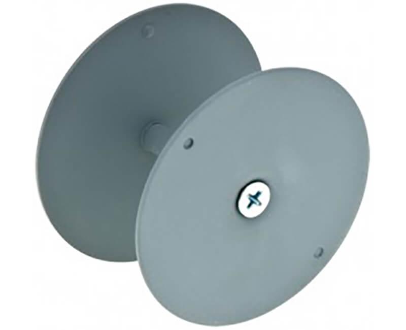 Hole Filler Plate