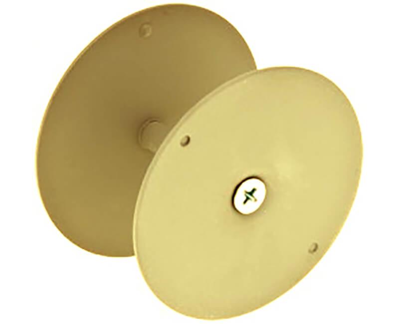 Brass Filler Plate