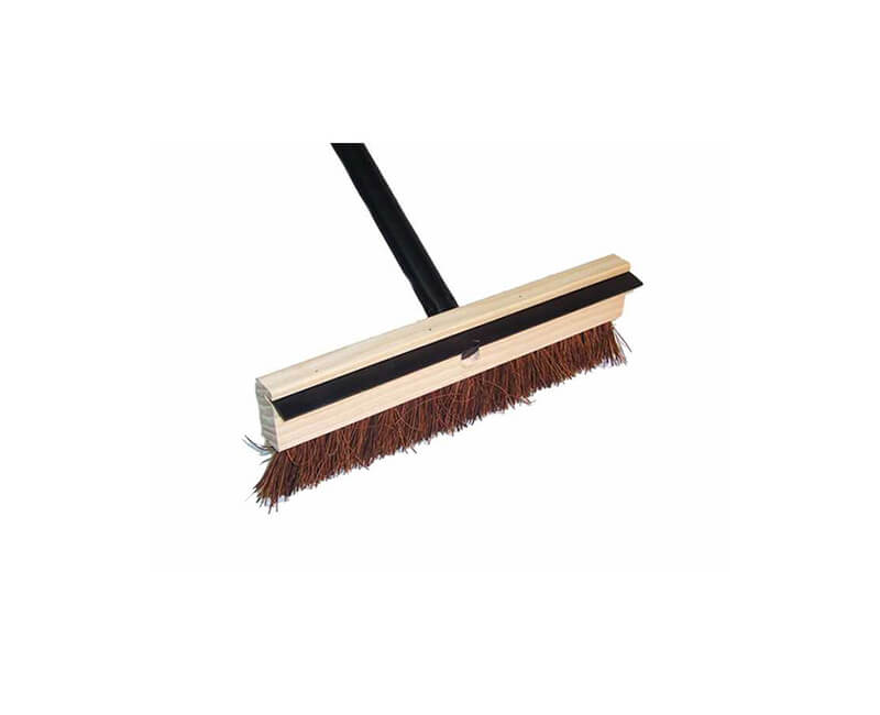 "18"" Driveway Coating Applicator - With Handle"