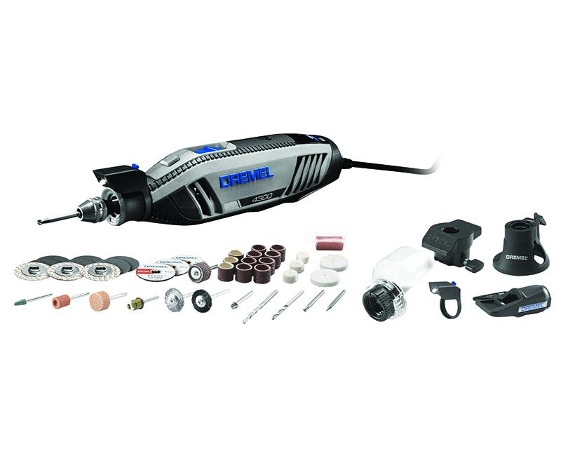 120V Rotary Tool