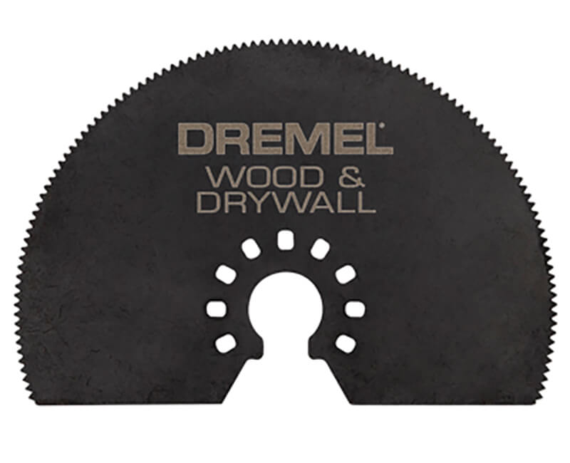 Drywall Wood Cutting Saw Blade