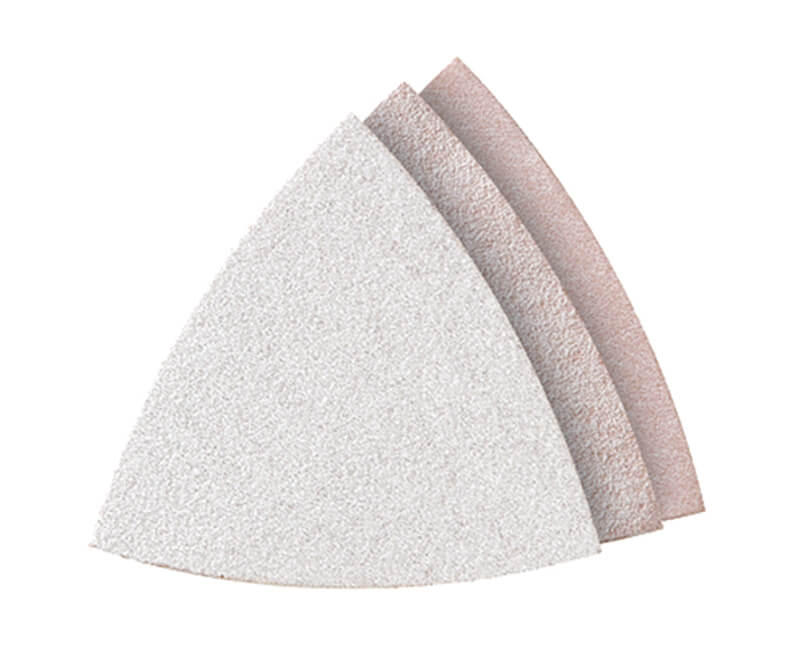 Paint Sanding Paper - 6 Pack