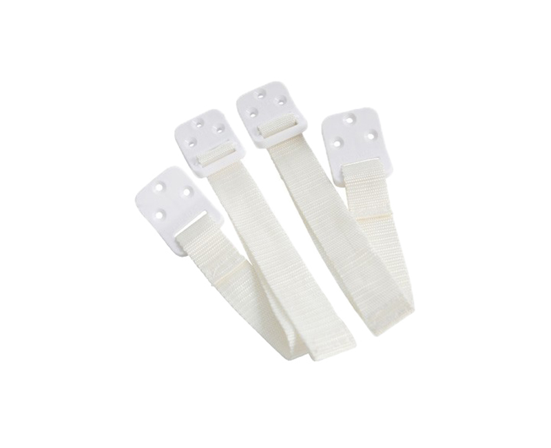 Furniture Straps - 2 Pack