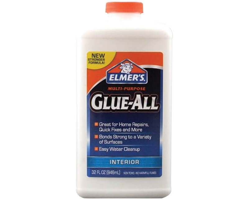 1 Qt. Multi-Purpose Glue-All