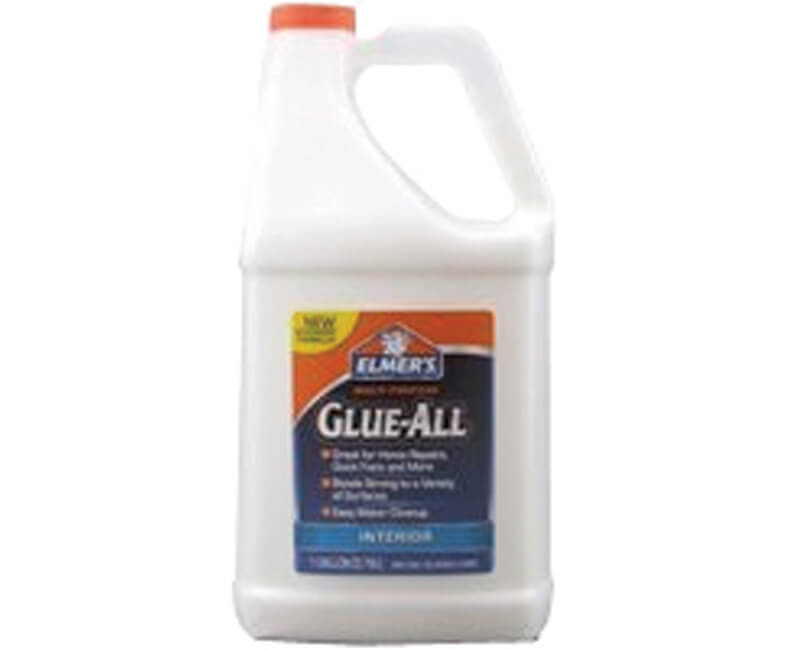 1 Gal. Multi-Purpose Glue-All