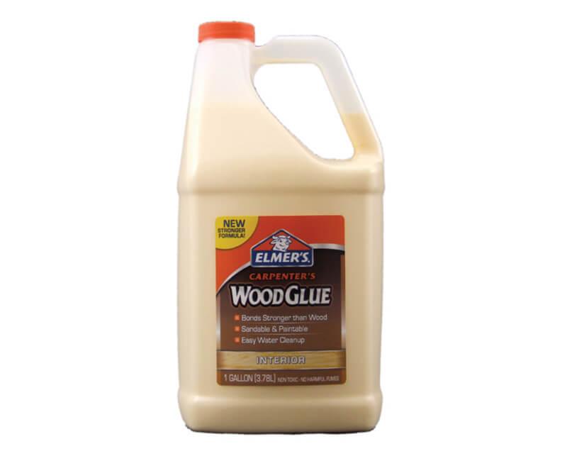 1 Gal. Carpenter's Wood Glue