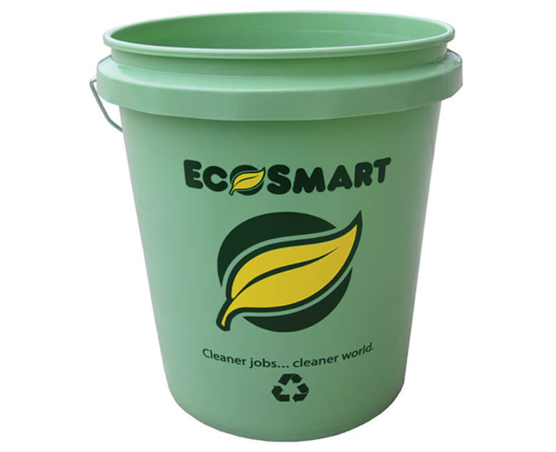 5 GAL. Ecosmart Industrial Pail