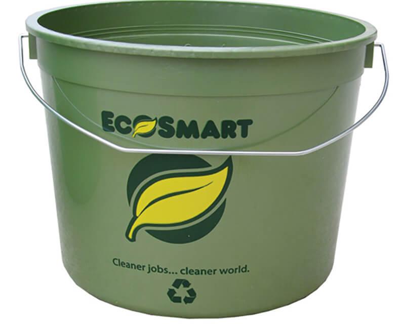 5 Qt. Ecosmart Utility Pail