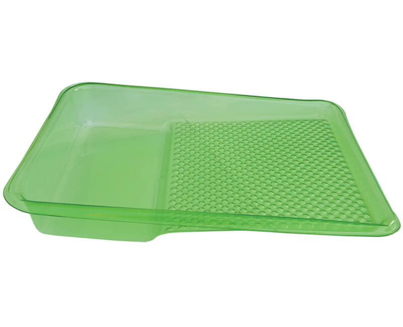 Ecosmart Roller Tray Liner For 1 Qt. Trays