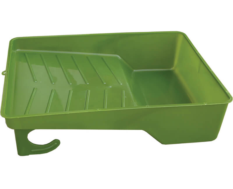 "11"" Ecosmart Deepwell Roller Tray"