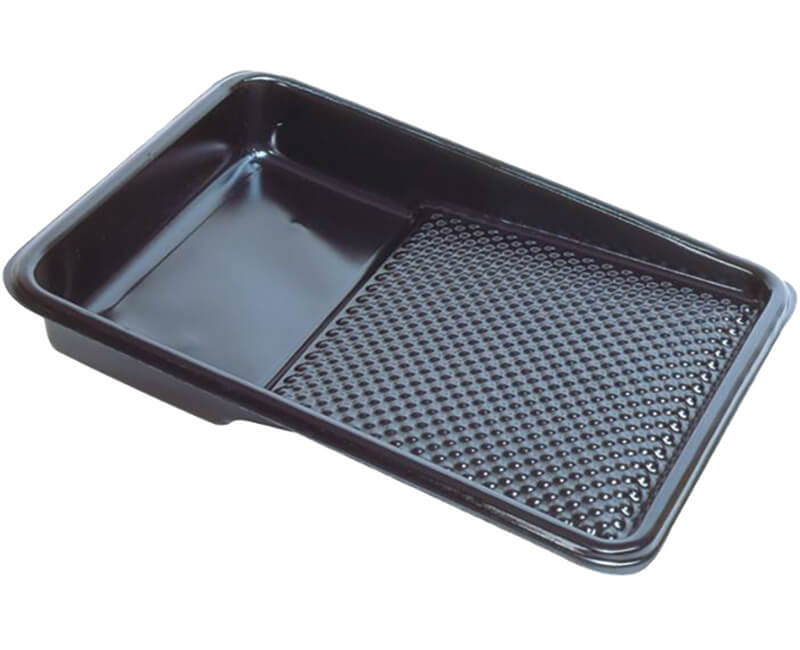 1 Qt. Universal Paint Tray Liner